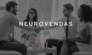 Neurovendas on-line